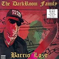 Barrio Love