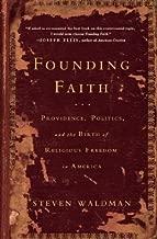 Best founding faith steven waldman Reviews