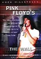 Rock Milestones: The Wall [DVD]