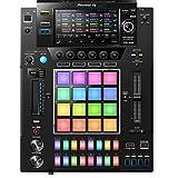 Pioneer DJ DJS-1000 Performance DJ Sampler [並行輸入品]