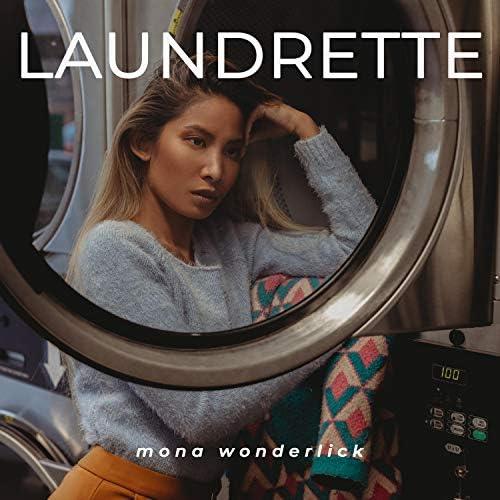 Mona Wonderlick
