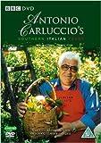 Antonio Carluccio's Southern Italian Feast [DVD]