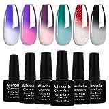 Allenbelle Manicure e pedicure