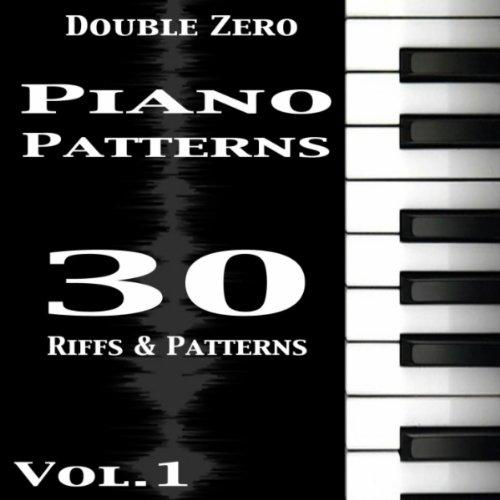 Pop Piano Bm 120
