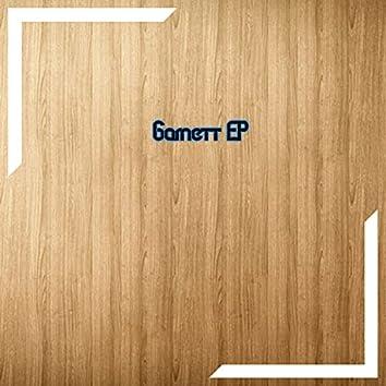 Garnett EP