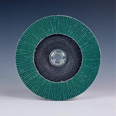 3M Flap Disc 577F