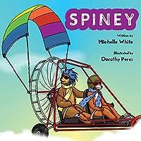 Spiney