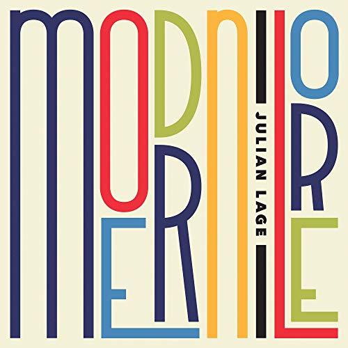 Modern Lore [Disco de Vinil]