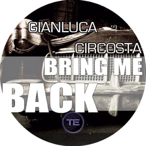 Gianluca Circosta