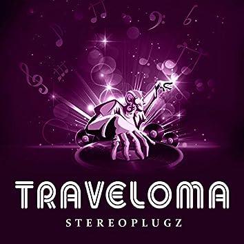 Traveloma