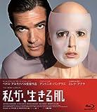 私が、生きる肌 [Blu-ray] image