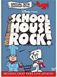 Schoolhouse Rock! (Special 30th Anniversary...