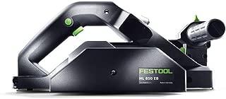 Festool 574690 HL 850 E Planer