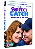 The Perfect Catch [Import anglais]