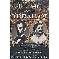 House of Abraham(ISBN=9780547085692) 英文原版