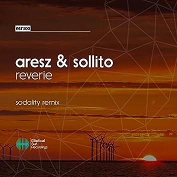 Reverie [Remixes]