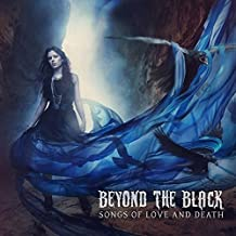 Songs of Love & Death