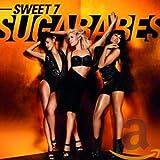 Songtexte von Sugababes - Sweet 7