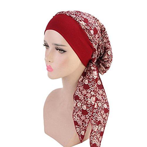 que es lo mejor pañuelos cabeza quimioterapia elección del mundo