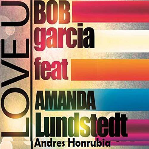 Love U (feat. Andrés Honrubia)