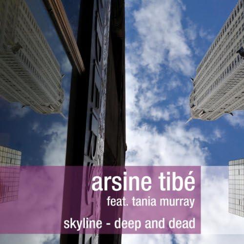 Arsine Tibé feat. Tania Murray