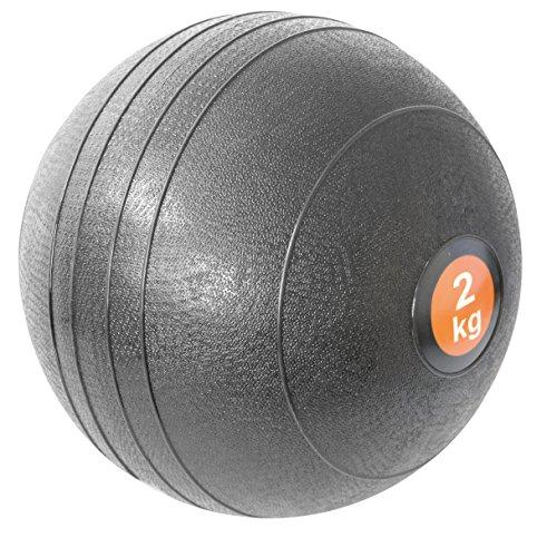 Sveltus Slam Ball 2kg