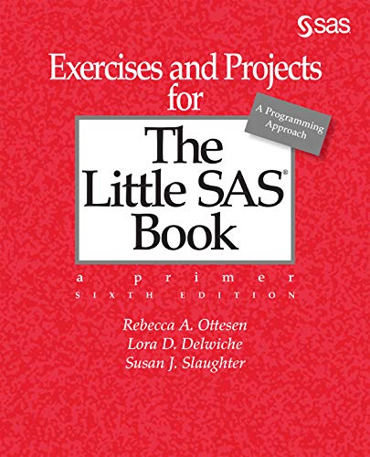 Exercises and Projects for The Litt…