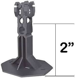 Rebar Chairs Prolok #4-2