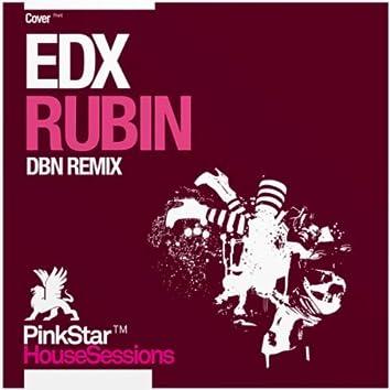 Rubin (Remix)