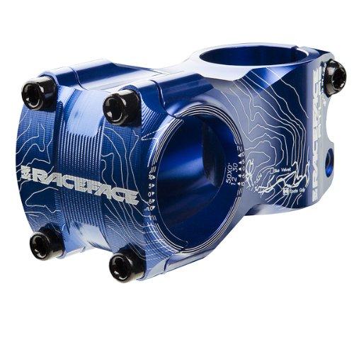 RaceFace ST12A31.8 - Potencia para Bicicleta
