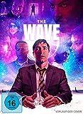 The Wave (Film): nun als DVD, Stream oder Blu-Ray erhältlich thumbnail