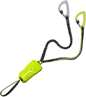 Edelrid - Cable Kit Ultralite 5.0