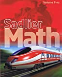 Grade 1 Sadlier Math Volume Two