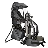 Baby Hiking Backpack