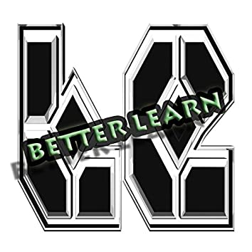 Better Learn (DJ Extended Mix)