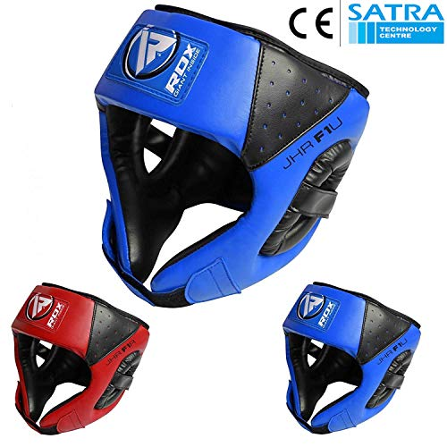 Kids' Boxing Protective Gear