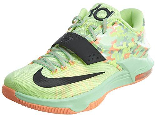 Zapatos de baloncesto KD Vll
