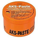 HORSE fitform AKS Antifress Paste, Universalschutz...