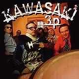 Kawasaki 3P [Explicit]