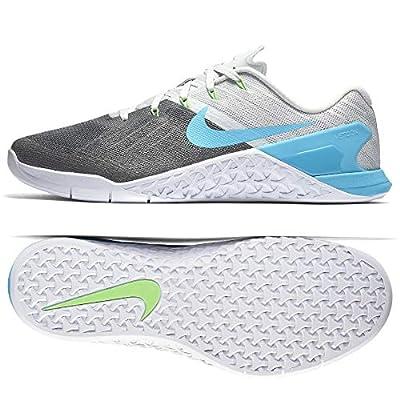 Nike Men's Metcon 3 Training Shoe