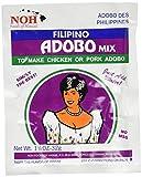 Noh - Filipino Adobo Mix (Net Wt. 32g)