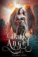 Dark Angel: Large Print Edition