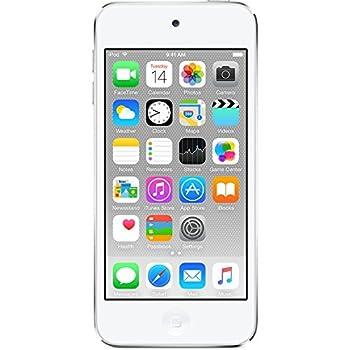 ipod 6th generation 64gb
