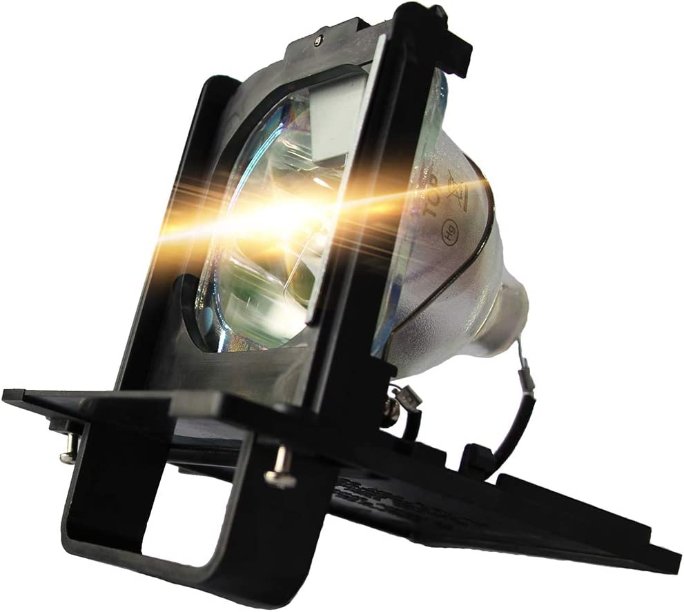 915B455011 Mitsubishi Selling rankings Replacement Lamp with WD-73 for Housing TV Columbus Mall