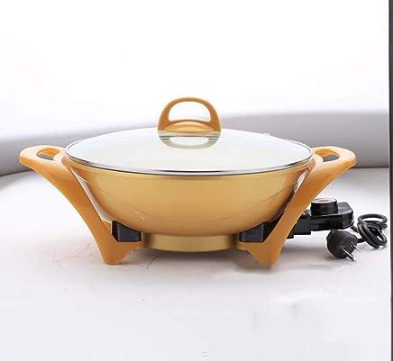 Amazon.es: ZHFF - Sartenes y ollas / Menaje de cocina: Hogar y cocina