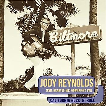 California Rock 'n' Roll