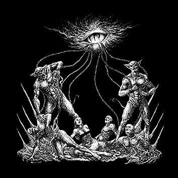 Adoration Through Annihilation