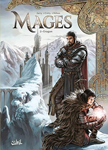 Mages 02
