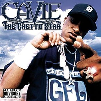 The Ghetto Star