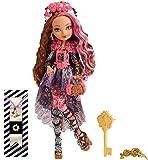 Ever After High Mattel CDM51 - Frühlingsfest Cedar Wood Puppe